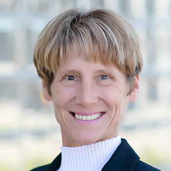 Susanne McIntosh