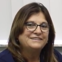 Zaida Marrero
